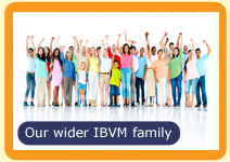 join ibvm