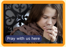 pray with ibvm