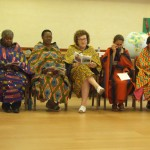 GC Update Friday 26th Sept