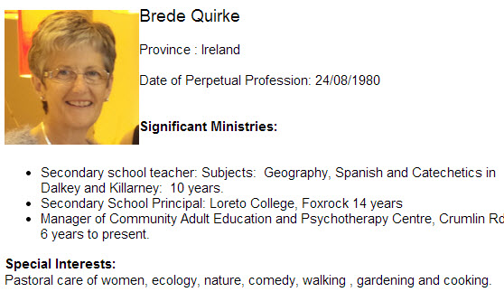 brede quirke full